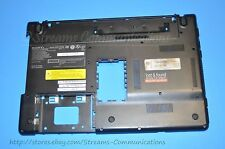 SONY Vaio Laptop Bottom Case (Base Enclosure) PCG-71912L VPCEH1AFX 4VHK1BHN000