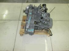 9638807980 GEAR MECHANICAL PEUGEOT 607 3.0 B 5M 152KW 02 REPLACEMENT USED 313