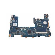 Placa Base HP Compaq Mini 110-3100 Motherboard 621304-001 Usado Original