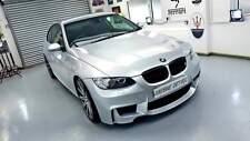 BMW E92 1M style Pre LCI front bumper body kit not m3 msport