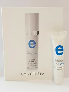 Viliv Dr Felix Bertram E brighten your eyes smoothing Eye Serum 4ml