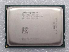 AMD Opteron 8 Core Processor 6134 2300 MHz CCAFD OS6128VAT8EG0 1033MPMW