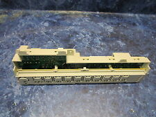 Ge Dishwasher Control Board Part# Wd21X10195