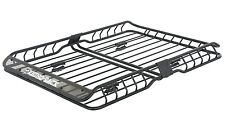 Rhino Rack Small Xtray Platform tray Luggage Box 4WD Camping RMCB01