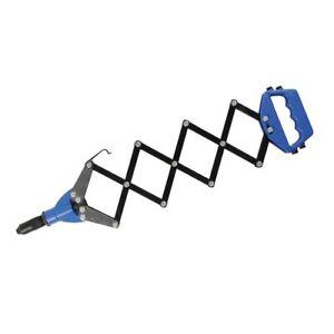 Lazy Tong Riveter 3.2mm 4mm 4.8mm 6mm 6.4mm  868778