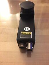 "Sentech STC-400L Monochrome Hi-Resolution CCD Camera 1/2"" Sensor"
