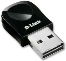 Adaptor Usb Wireless N-Dwa-131/E
