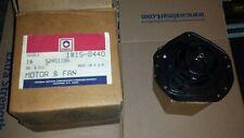 Delco 52461186 Blower Motor w/ Wheel 90-96 TRANS SPORT