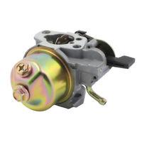 Carburetor for Honda GXV120 GXV140 GXV160 HR194 HR214 HRA214 HR215 HR216 New