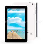 "9"" inch HD Android 10.0 Quad Core Tablet PC 32GB 3GB RAM Dual Camera Wi-Fi XGODY"
