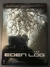 Eden Log (2008) - 2-Disc Special Edition