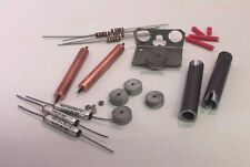 "E11 BLASTER POWER CYLINDER, KIT SHAPE B  / ""metalmite""  capacitors"