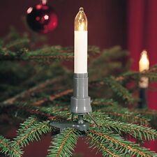 Stecker Für Weihnachtsbeleuchtung.Weihnachtsbeleuchtung Innen In Lichterketten Zur