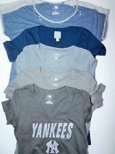 cb999f68 Women's New York Yankees MLB Shirts for sale   eBay