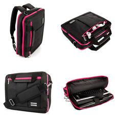 """VanGoddy Laptop Shoulder Messenger Bag Backpack For 13.3"""" HP Spectre x360 / ENVY"""