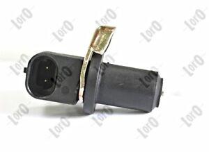 Wheel Speed Sensor Front Right Fits DAEWOO Lanos Saloon Nubira Wagon 96992636