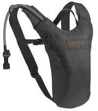 Camelbak Camelbak HydroBak Hydration Pack - 50 oz., 713852602826