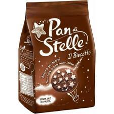 Barilla Pan di Stelle Biscotti Frollini al Cacao - 350g