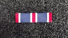 ^ US Medal Ordensspange Ribbon Bar Air Force Outstanding Unit Award