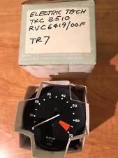 RVC6419/00F, TKC2510, Smiths Tachometer, Triumph TR7