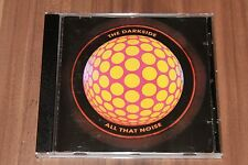 The Darkside - All That Noise (1990) (CD) (Situation Two – SITU 29 CD)