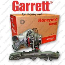 847671-0004 Garrett HGR GTD1244VZ Turbolader 04L253020S 04L253020Sx 847671-5004S