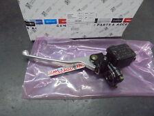 POMPA FRENO SX PIAGGIO MEDLEY 125 150 VESPA GTS CON ABS 125 300  CM074806