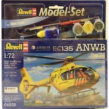 Revell Airbus Military Model Building Toys