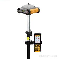 New S86 2013 Gps Rtk Gnss Measurement System