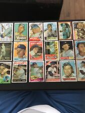 1996 Topps Finest MICKEY MANTLE COMPLETE Commemorative  Set (19) w/Film