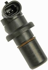 HD Solutions 505-5407 Speed Sensor