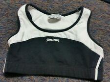 Womens' Spalding Active Wear Athletic wear Size M