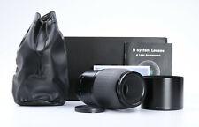 Hasselblad HC 120 mm 4.0 II Macro + 1.500 Auslösungen + TOP (224212)