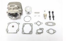 4 bolt cylinder kits 29CC for baja rc car for HPI KM Rovan