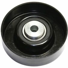 New Accessory Belt Idler Pulley For Suzuki SX4 2007-2009