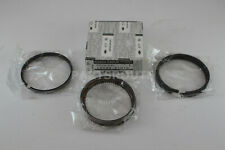 Nissan Skyline R33 RB25DET Engine OEM Genuine 86mm Piston Ring SET 12033-21U10