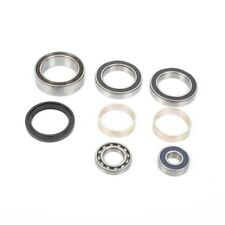 NEW DRIVESHAFT BEARING SEAL KIT ARCTIC CAT SNOWMOBILE FIRECAT CROSSFIRE 14-1014