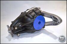 Mercedes Vito Viano W639 Differential Getriebe Hinterachsmittelstück A6393501114
