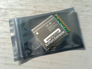Apple AirPort Extreme WIFI Card ref.4238