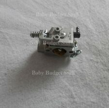 Carburetor Asy for Echo Cs350 Cs350t Wes 2 Stroke Gasoline Carb 35 36 Chainsaw