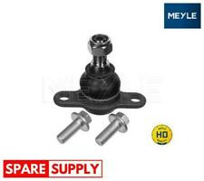 BALL JOINT FOR VW MEYLE 116 010 7001/HD MEYLE-HD QUALITY
