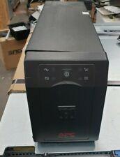 APC  SMART UPS SC 620  SC620I (RS3.3)