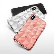 Coque AntiChoc Housse Protection 3D Pour iPhone X 6 S 7 8 XR XS MAX 11 PRO SE