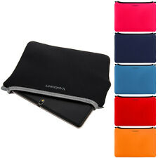 "VanGoddy Tablet Sleeve Case Cover Bag for 10.5"" iPad Pro / Samsung Galaxy Tab S6"