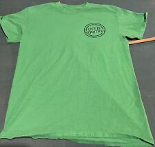 Life Is Beautiful Las Vegas Festival T-shirt M ( No Tag Pl Check Measurements)
