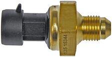 HD Solutions 904-7522 Emission Sensor
