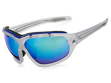 adidas Evil Eye Evo Pro L Non-Polarized Iridium Rectangular A193-6063
