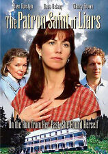 The Patron Saint of Liars (DVD, 2005)  DANA DELANY