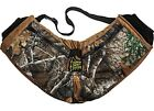 Hunter Safety Systems MPS Muff-Pak – Camo, Non-Heated