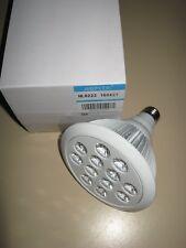 lampadina LED Grow Light, sistema efficiente High idroponici Plant Grow Lights